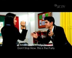 Aliando GGS Episode 105-9
