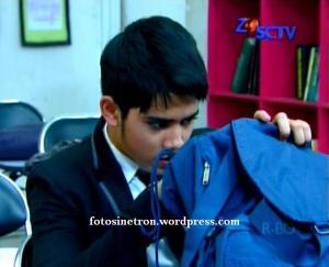 Aliando Syarief GGS Episode 101-7