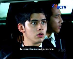 Aliando Syarief GGS Episode 104-6