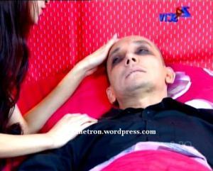Ayah Agra GGS Episode 102-1