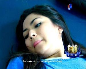 Jessica Mila GGS Episode 101-1