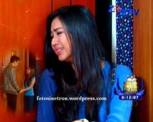 Jessica Mila GGS Episode 102-7