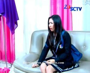 Jessica Mila GGS Episode 104-4