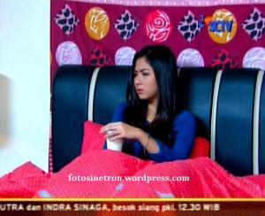 Jessica Mila GGS Episode 105-1