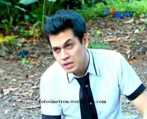 Kevin Julio GGS Episode 104-1