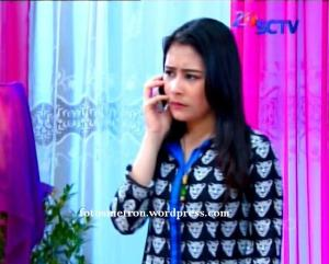 Prilly Latuconsina GGS Episode 102-1