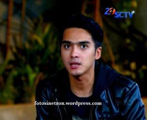 Ricky Harun GGS Episode 105