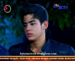 Aliando GGS Episode 121-2