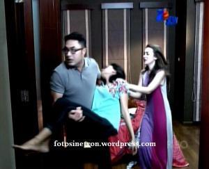 Diam Diam Suka Episode 254-2