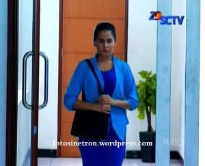 Diam Diam Suka Episode 254-3