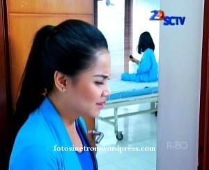 Diam Diam Suka Episode 254-4