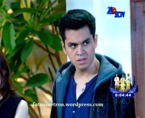 Foto Kevin Julio GGS Episode 107-1