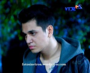 Foto Kevin Julio GGS Episode 108-1
