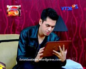 Foto Kevin Julio GGS Episode 108-3