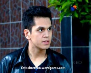 Foto Kevin Julio GGS Episode 108-4