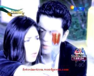 Foto Mesra Kevin Julio dan Jessica Mila Ganteng Ganteng Serigala-1