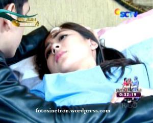 Foto Mesra Kevin Julio dan Jessica Mila Ganteng Ganteng Serigala-6