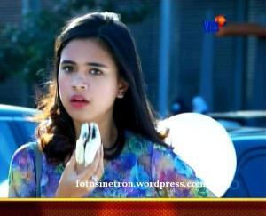 Foto Pemain Diam Diam Suka Episode 254-3