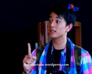 Foto Pemain Diam Diam Suka Episode 255-3