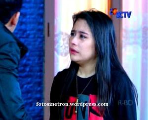 Foto Prilly Latuconsina GGS Episode 108-1
