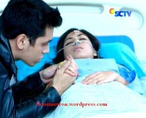Foto Romantis Kevin Julio dan Jessica Mila Ganteng Ganteng Serigala-10