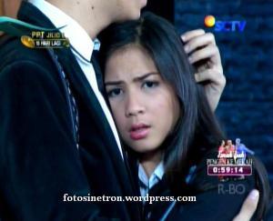 Foto Romantis Kevin Julio dan Jessica Mila Ganteng Ganteng Serigala-4