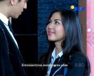 Foto Romantis Kevin Julio dan Jessica Mila Ganteng Ganteng Serigala-5