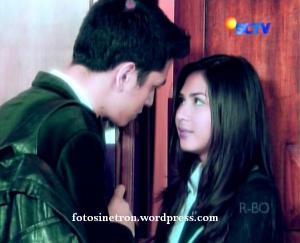 Foto Romantis Kevin Julio dan Jessica Mila Ganteng Ganteng Serigala-7