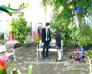Foto Romantis Kevin Julio dan Jessica Mila Ganteng Ganteng Serigala-8