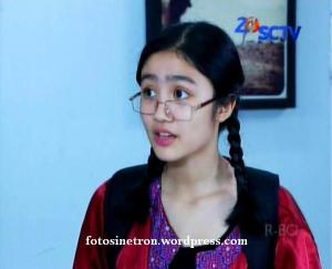 Foto Sri DDS Episode 255