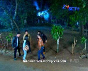 Jessica Mila GGS Episode 115-3