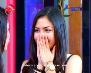 Jessica Mila GGS Episode 119-2