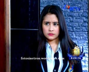 Prilly Latuconsina GGS Episode 106-3