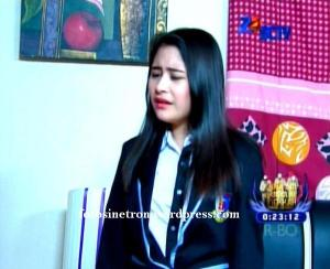 Prilly Latuconsina GGS Episode 106-4