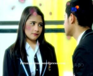Prilly Latuconsina GGS Episode 106-5