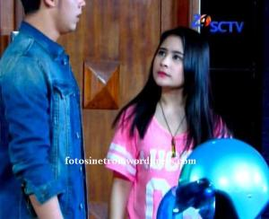 Prilly Latuconsina GGS Episode 106-6