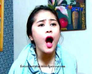 Prilly Latuconsina GGS Episode 108-1