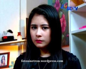 Prilly Latuconsina GGS Episode 108