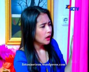 Prilly Latuconsina GGS Episode 113