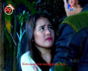 Prilly Latuconsina GGS Episode 121-1