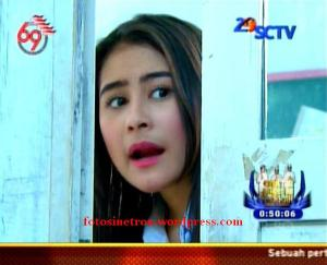 Prilly Latuconsina GGS Episode 124-1