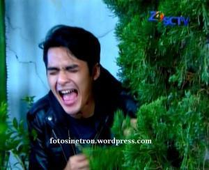 Ricky Harun GGS Episode 106