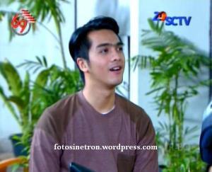 Ricky Harun GGS Episode 120-1