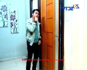 Ricky Harun GGS eps 123