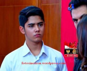 Aliando Syarief GGS Episode 162-1