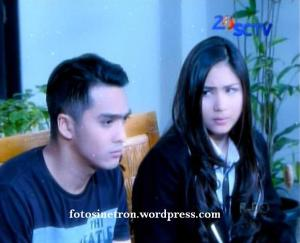 Galang dan Nayla GGS Episode 165