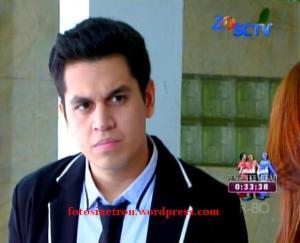 Kevin Julio GGS Episode 164