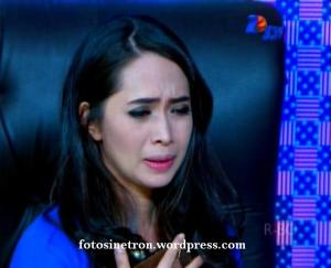Mamsky Rona GGS Episode 163