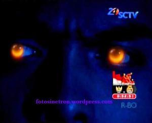 Mata Galng Bersinar GGS Episode 162