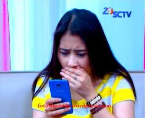 Prilly Latuconsina GGS Episode 159